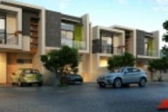 Foto de casa en venta en rio de plata 405, las gaviotas, mazatlán, sinaloa, 4651745 No. 01