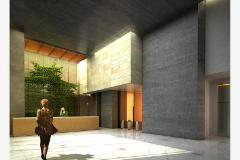 Foto de edificio en venta en rio ean joaquin 406, granada, miguel hidalgo, distrito federal, 4582334 No. 01