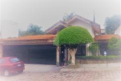 Foto de casa en venta en río ebro , lomas de arbide, león, guanajuato, 4537543 No. 01