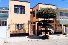 Foto de casa en venta en rio evora 408, lomas del mar, mazatlán, sinaloa, 4897784 No. 01