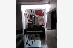 Foto de casa en venta en rio fuerte ··, vista hermosa, cuernavaca, morelos, 0 No. 01