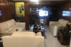 Foto de casa en venta en rio fuerte , paseos de churubusco fovissste, iztapalapa, distrito federal, 4380926 No. 01