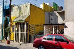 Foto de casa en venta en rio fuerte , real del moral, iztapalapa, distrito federal, 0 No. 01
