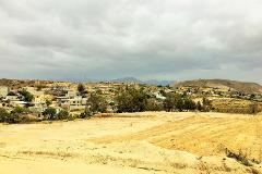 Foto de terreno habitacional en venta en rio gorrion 1, cañón del sainz, tijuana, baja california, 0 No. 01