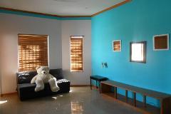 Foto de casa en venta en río grijalva 245, ciudad río bravo, juárez, chihuahua, 4500377 No. 03