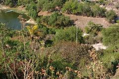 Foto de terreno habitacional en venta en rio grijalva numero 11, lt. 38, manzana 30 , presa escondida, tepeji del río de ocampo, hidalgo, 0 No. 01
