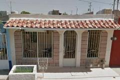 Foto de casa en venta en rio grijalva , universidad, saltillo, coahuila de zaragoza, 0 No. 01