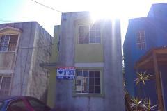 Foto de casa en venta en rio guayalejo 0, las brisas, altamira, tamaulipas, 0 No. 05