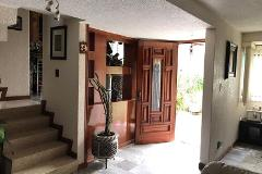 Foto de casa en venta en rio hondito 900, viveros del río, tlalnepantla de baz, méxico, 4606451 No. 01
