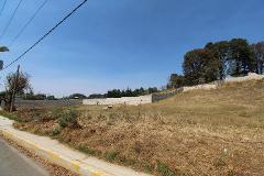 Foto de terreno comercial en venta en  , río hondito, ocoyoacac, méxico, 4295791 No. 01