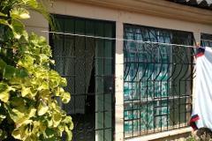Foto de casa en venta en rio hondo , rinconada diamante, acapulco de juárez, guerrero, 0 No. 01