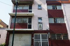 Foto de edificio en venta en rio irapuato , paseos de churubusco fovissste, iztapalapa, distrito federal, 0 No. 01