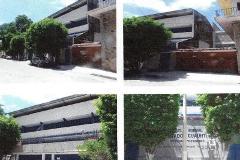 Foto de edificio en venta en rio ixtapan 4, vista alegre, acapulco de juárez, guerrero, 3587804 No. 01