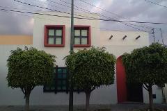 Foto de casa en venta en rio jamapa 6124, jardines de san manuel, puebla, puebla, 0 No. 01