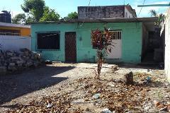 Foto de terreno habitacional en venta en  , río jamapa, boca del río, veracruz de ignacio de la llave, 2355466 No. 01