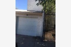 Foto de casa en venta en rio jucar 2323, nogales, juárez, chihuahua, 0 No. 01