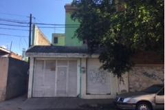 Foto de terreno habitacional en venta en rio la paz 2889, rancho blanco, san pedro tlaquepaque, jalisco, 3897295 No. 01