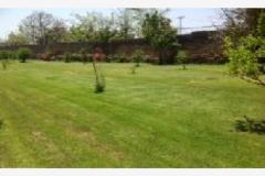 Foto de terreno habitacional en venta en rio lejano ., delicias, cuernavaca, morelos, 4308206 No. 01
