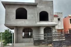 Foto de casa en venta en rio lerma 0, santa anita, altamira, tamaulipas, 2415846 No. 01