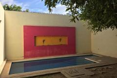 Foto de casa en venta en rio lerma 36, tule dorado, bahía de banderas, nayarit, 4447323 No. 01