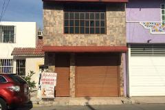 Foto de casa en venta en rio magdalena 1498, río medio, veracruz, veracruz de ignacio de la llave, 4576641 No. 01