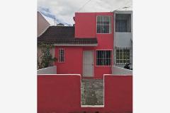 Foto de casa en venta en rio magdalena , río medio, veracruz, veracruz de ignacio de la llave, 4582368 No. 01