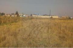 Foto de terreno habitacional en venta en rio malinaltenango entre rio chapingo y san blass totoltepec 00, san mateo otzacatipan, toluca, méxico, 4899234 No. 01