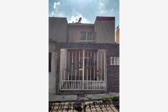 Foto de casa en venta en rio manzanares 294, lomas de río medio iv, veracruz, veracruz de ignacio de la llave, 4505196 No. 01
