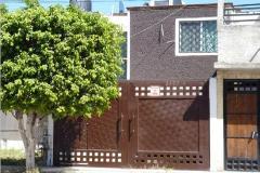 Foto de casa en venta en rio mayo 6407, colinas de santa julia, león, guanajuato, 4399293 No. 01