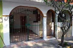 Foto de casa en venta en  , río medio, veracruz, veracruz de ignacio de la llave, 4500881 No. 01
