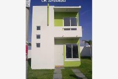 Foto de casa en venta en  , río medio, veracruz, veracruz de ignacio de la llave, 4501068 No. 01