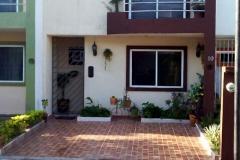 Foto de casa en venta en  , río medio, veracruz, veracruz de ignacio de la llave, 4507517 No. 01