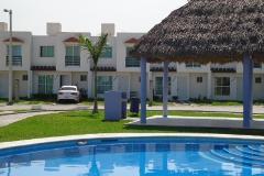 Foto de casa en venta en  , río medio, veracruz, veracruz de ignacio de la llave, 4510329 No. 01