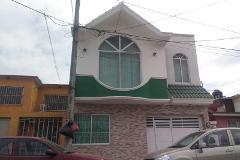 Foto de casa en venta en  , río medio, veracruz, veracruz de ignacio de la llave, 4510958 No. 01