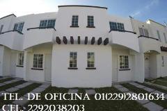Foto de casa en venta en  , río medio, veracruz, veracruz de ignacio de la llave, 4511749 No. 01