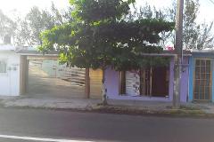 Foto de casa en venta en  , río medio, veracruz, veracruz de ignacio de la llave, 4515100 No. 01