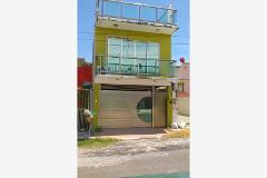 Foto de casa en venta en # #, río medio, veracruz, veracruz de ignacio de la llave, 4575685 No. 02