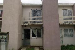 Foto de casa en venta en  , río medio, veracruz, veracruz de ignacio de la llave, 4581082 No. 01