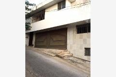 Foto de casa en venta en rio mezcala 22, vista alegre, acapulco de juárez, guerrero, 3468282 No. 01