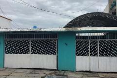 Foto de casa en venta en rio misantla 55, río medio, veracruz, veracruz de ignacio de la llave, 4574672 No. 01