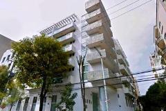 Foto de departamento en venta en río mixcoac y calle 3 260, acacias, benito juárez, distrito federal, 4604482 No. 01