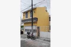Foto de casa en venta en rio naranjo 157, río medio, veracruz, veracruz de ignacio de la llave, 4652559 No. 01