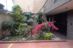 Foto de casa en renta en río nazas 123, jardines de san manuel, puebla, puebla, 4606969 No. 01