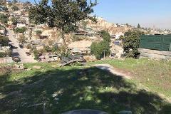 Foto de terreno habitacional en venta en río nilo 12964, camino verde (cañada verde), tijuana, baja california, 0 No. 01