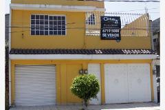 Foto de casa en venta en río nilo 20, jardines de morelos sección islas, ecatepec de morelos, méxico, 3233319 No. 01