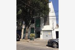 Foto de edificio en renta en río nilo 24, cuauhtémoc, cuauhtémoc, distrito federal, 4323999 No. 01