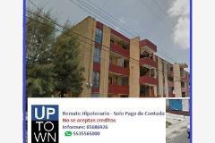 Foto de departamento en venta en rio nilo 8105, loma dorada secc a, tonalá, jalisco, 4388819 No. 01