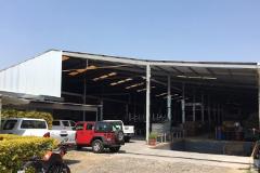 Foto de nave industrial en venta en rio nilo , san carlos, guadalajara, jalisco, 0 No. 01