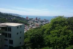Foto de terreno habitacional en venta en rio omitlan 3, las cumbres, acapulco de juárez, guerrero, 4426379 No. 01
