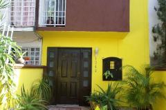 Foto de casa en venta en 0 00 , la guadalupana, benito juárez, quintana roo, 4547863 No. 01